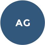 Shelf Companies AG