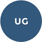 Shelf Companies UG